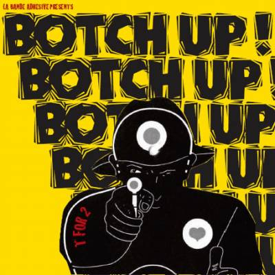 Botch up! - Tea for two Ep.jpg
